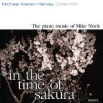 InTheTimeofSakura3314-cover
