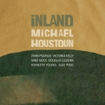 Inland_cover