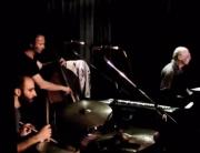 MikeNockTrio-jazzgroove