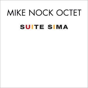Suite SIMA cover