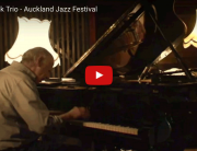 video-auckland-jazz-fest